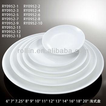 Wholesale Ceramic PlateWholesale Plate ChargersWholesale Dinner