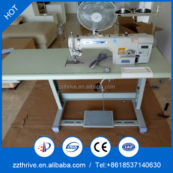 Used Sewing Machine Table.Hot Sale Household Sewing Machine Table Stand High Speed Computer Lockstitch Industrial Sewing Machine Sewing Machine Buy Industrial Sewing Machine