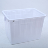 300liter 79gallon good quality cheap plastic injection water tank