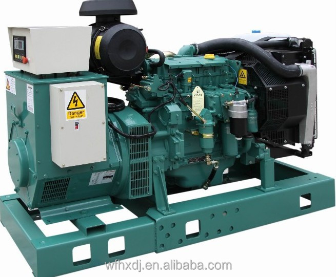 Stirling Engine Generators For Sale - a-k-b info