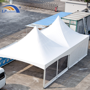 & 20x40 Tents 20x40 Tents Suppliers and Manufacturers at Alibaba.com