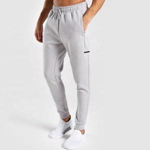Custom Jogger Pants Wholesale Men Jogger Cotton Spandex Sweatpants