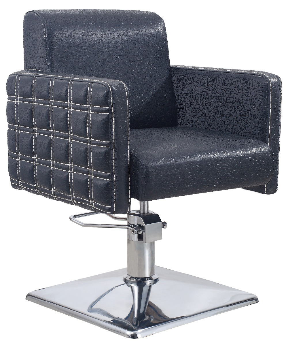 Styling chairs styling chair barber beauty salon for Beauty salon furniture suppliers