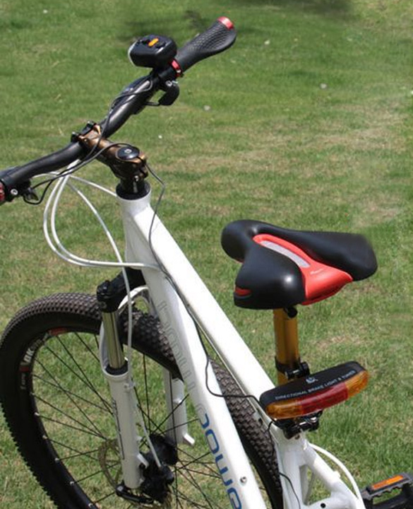 fahrrad blinker kaufen billigfahrrad blinker partien aus. Black Bedroom Furniture Sets. Home Design Ideas