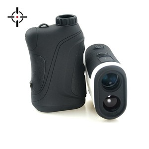Multifunction long laser range finder scope 2000 meters Ranging/Angle measurement device