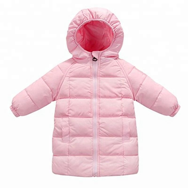 d5fbd84a8 Girls Hooded Coats, Girls Hooded Coats Suppliers and Manufacturers at  Alibaba.com