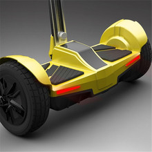 2000w new scooter golf electric chariot 10inch 2 wheel e balance scooter hoverboard electric chariot scooter