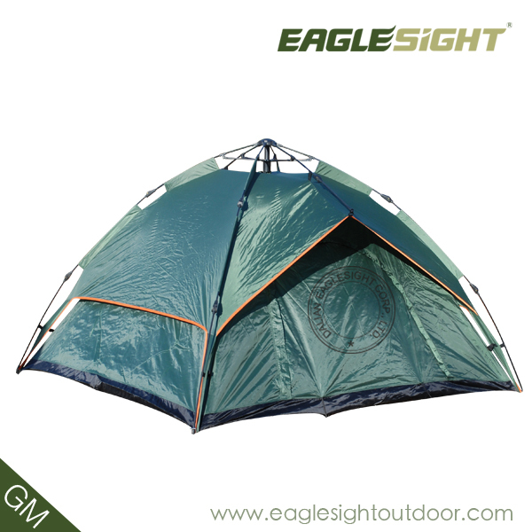 China OEM pvc c&ing tent manufacturers  sc 1 st  Alibaba & pvc tent pole manufacturers-Source quality pvc tent pole ...