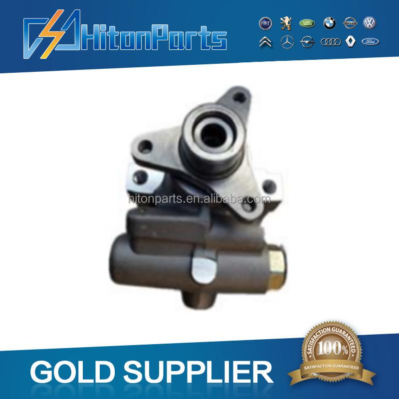 Power Steering Pump 8200374085 8200888377 8200739997 For Renault Laguna Iii  2 0 Dci - Buy 8200374085,8200888377,8200739997 Product on Alibaba com