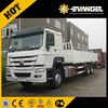Best New China Mini Box Van Truck for Sale 4x2 XCMG NXG5120XXY3/ NXG5120XXY3A /NXG5160XXY3A /NXG5160XXY3