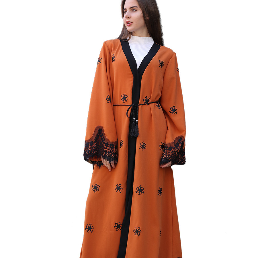 9ffd0f4f9 مصادر شركات تصنيع دبي ملابس بالجملة ودبي ملابس بالجملة في Alibaba.com