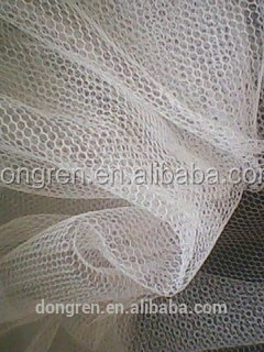 Home Depot Net Outdoor Mosquito Netting Curtains Gazebo 10x10