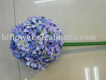 Silk allium flowers buy silk allium flowersbulk silk flowers silk allium flowers mightylinksfo
