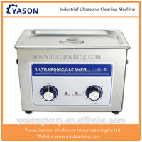 Ultrasonic glassware washers,Hardware Parts cleaning machine Medical cleaning equipment