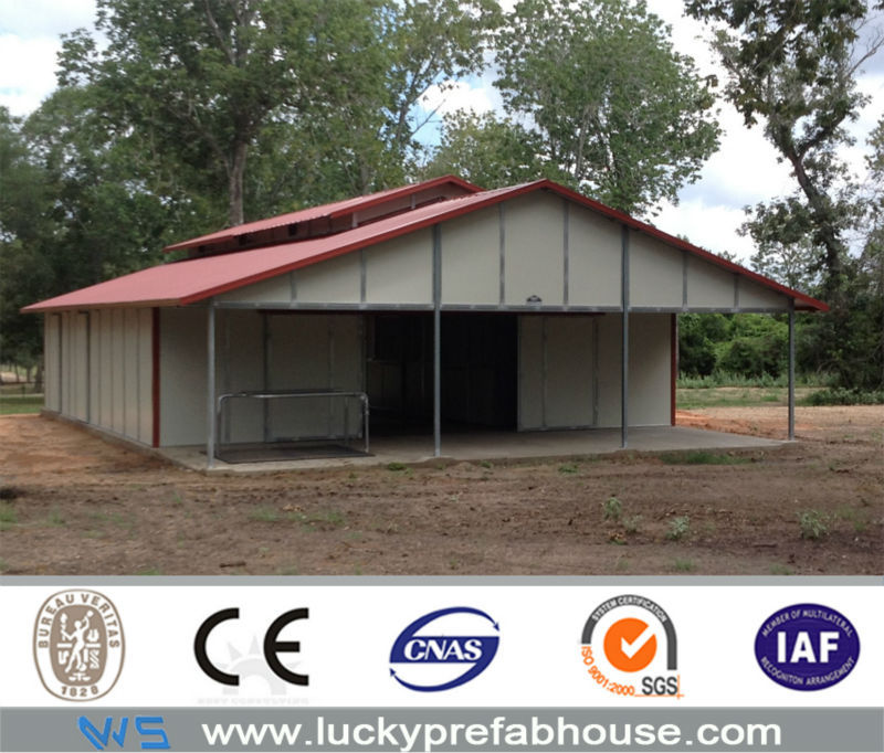 Prefabricated House With Low Price Made In China, Prefabricated House With  Low Price Made In China Suppliers And Manufacturers At Alibaba.com