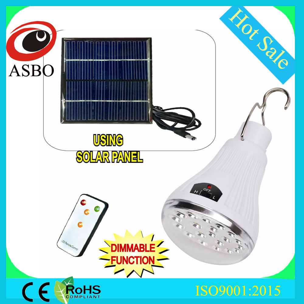 Home Depot Solar Light Batteries Part - 39: As-8205 Solar Led Light With Remote Control Manufaturing - Buy As-8205 Solar  Led Light With Remote Control Manufaturing,As-8205 Solar Led Light,As-8205  ...