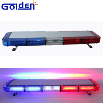 2017 most popular used light bars emergency vehicles with best 2017 most popular used light bars emergency vehicles with best quality and low price police lightbar aloadofball Image collections