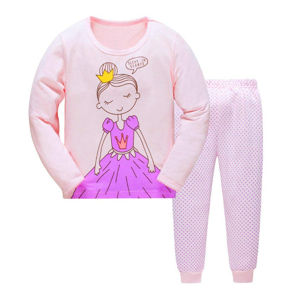 Girls' Clothing (newborn-5t) Mixed Lot Of Girls Size 3t Clothes Fashionable And Attractive Packages