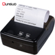 QS-8001 bluetooth android 80mm usb thermal receipt printer rp80use