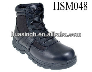 XM,USMC marine corps military trekking waterproof commando favored ankle combat boots