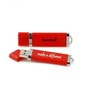 2GB USB2.0 Flash Drive Classical Style Memory Stick High Speed Pen Drive