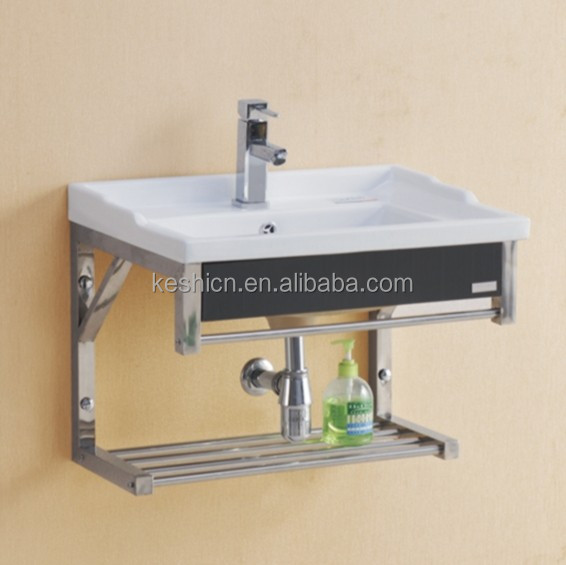 Wash Basin Rack, Wash Basin Rack Suppliers And Manufacturers At Alibaba.com