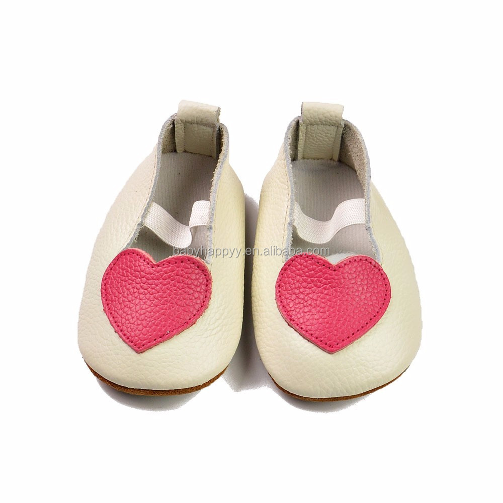 free sample shoes pre walker baby oxford plain white infant shoes buy free sample shoes pre