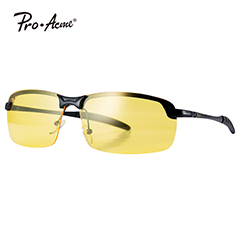 New Fashion Desgin Brand Colorful Unsix Wholesale Glasses UV400 Protect Metal Sunglasses PA960