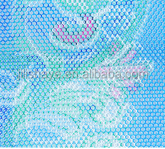 Jili Silk, Jili Silk Suppliers And Manufacturers At Alibaba.com Part 93