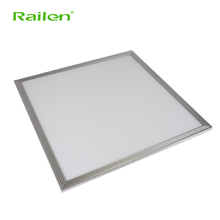 Custom Made Factory Price Indoor Square Flat Ultra Thin Led Light Panel