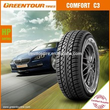 Brand new tyre prices with factory price