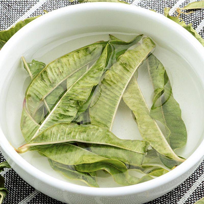 Lemon Verbena/vervain Tea Herb Weight Loss Slimming Decrease Adipose Slim  Tea - Buy Vervain,Verbena,Verbena Product on Alibaba com