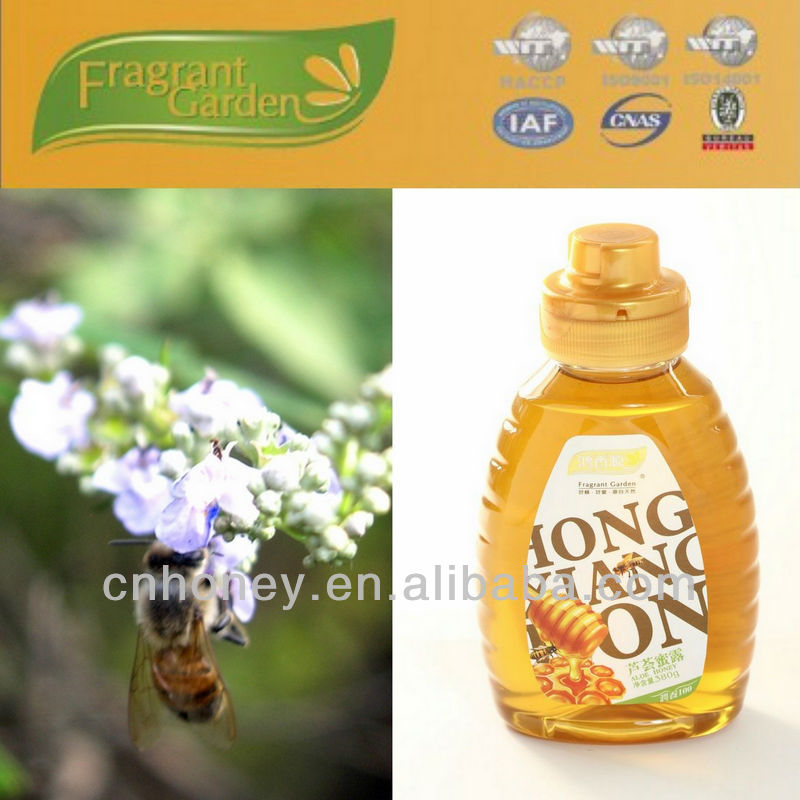 health food pure natural honey