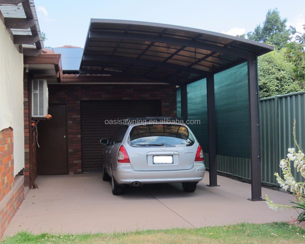Car Garage Shelter Canopy - Buy Double Car CanopyCanvas Car CanopiesFolding Car Canopy Product on Alibaba.com : canopy garage - memphite.com