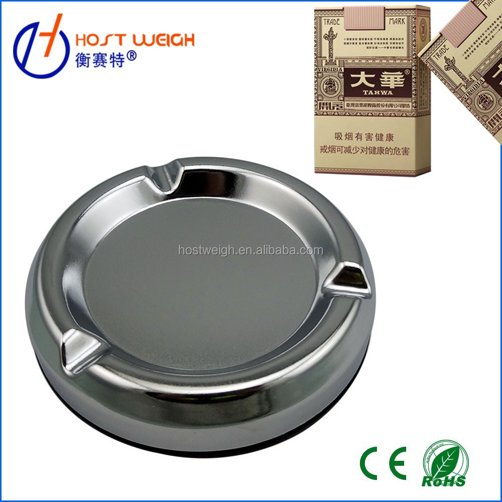 0.01g x 100g Digital Pocket 'Ash Tray' Scale Unit Measure g gn oz ct