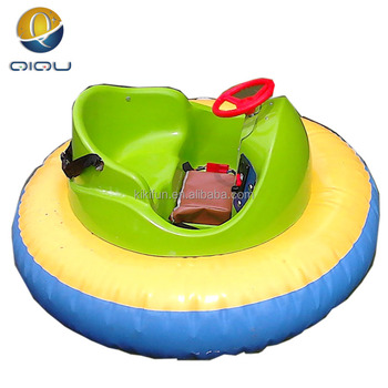 New Design Low Price Swimming Pool Bumper Boat,Inflatable Bumper Boat Tube  For Sale - Buy Pool Bumper Boats,Electric Bumper Boat,Water Bumper Boats ...