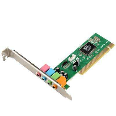 INTEX ES1938-4CH SOUND CARD DRIVERS FOR WINDOWS 7