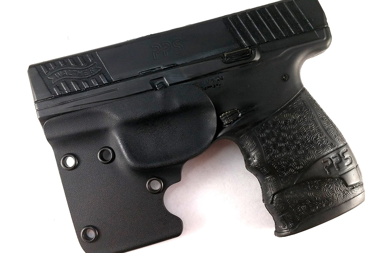 Buy BORAII Eagle Pocket Holster for WALTHER PPS M2 in Cheap