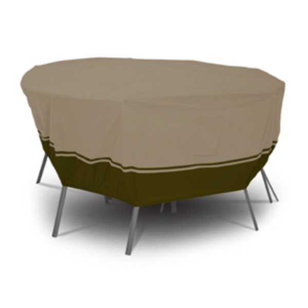 Supplier Patio Table Cover Patio Table Cover Wholesale Wholesalers and Su