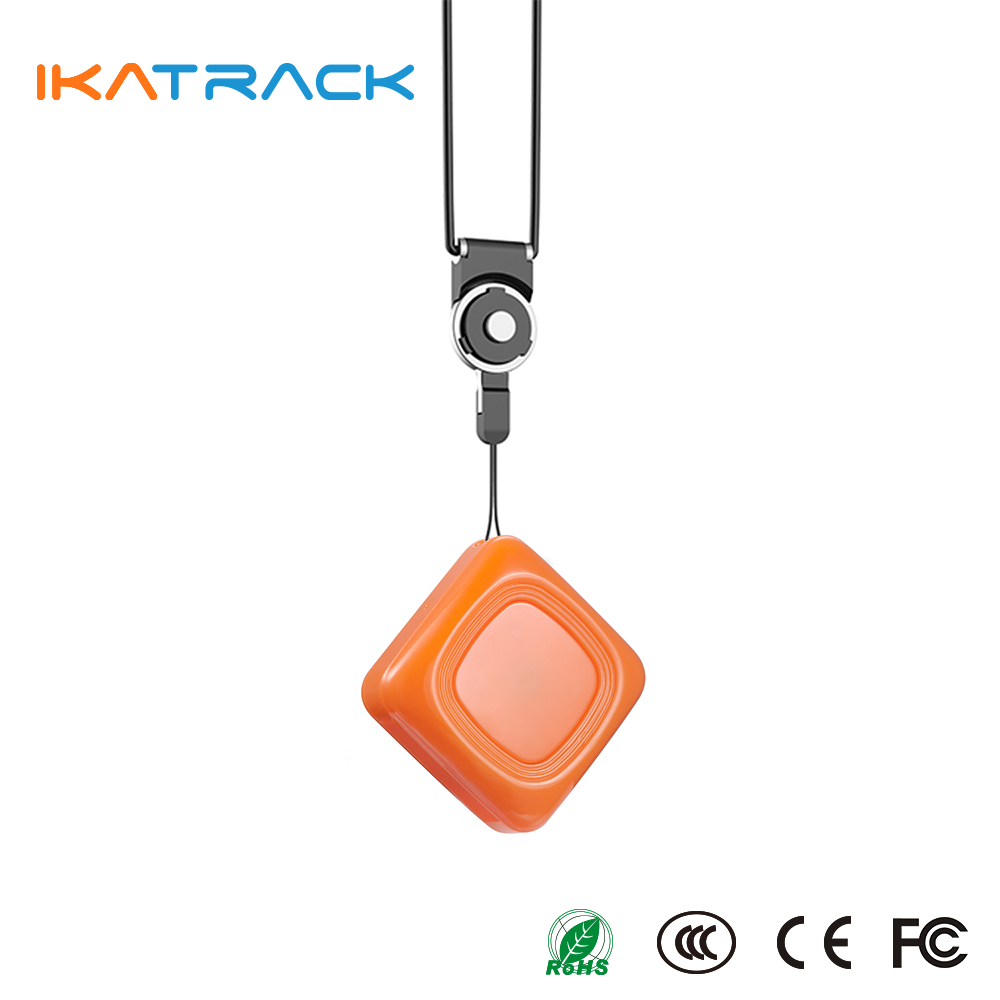 Not easy to find,micro gps tracking device,Mini GPS locator
