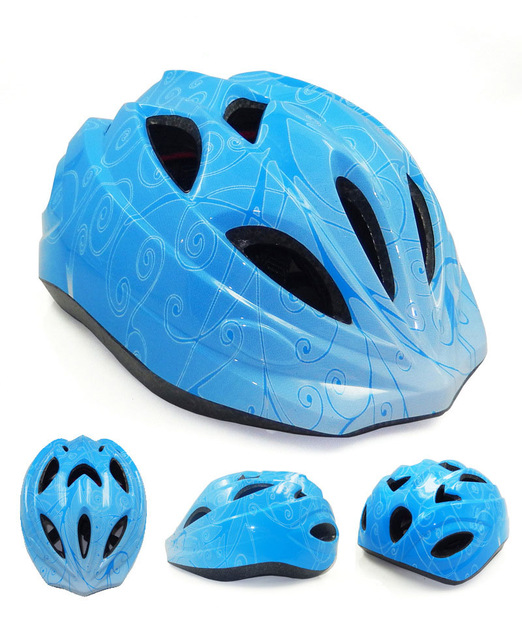 2016 wholesale bicycle helmet manufacturer safety helmet construction for chilren bicycle helmet racing