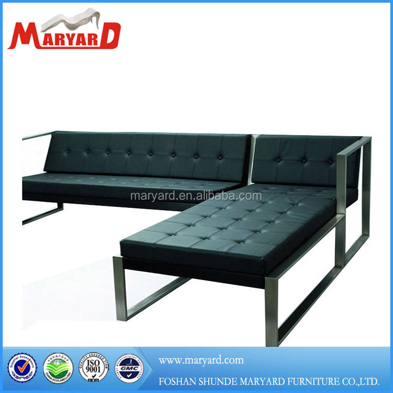 chaise lounge sectional sofa Chaise lounge sofa