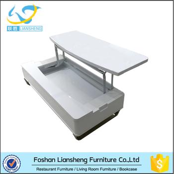 Tea Table Design Modern New : ... Coffee Table Modern - Buy Tables Furniture Modern,Modern Design New