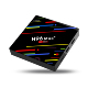 Multifunctional H96 Max+ 4Gb Ddr3 Tv Box Android For Wholesales