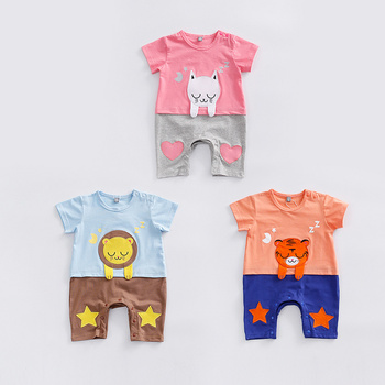 Online Shopping Guangzhou 0 24 Month Baby Toddler Clothing Girl