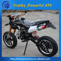 wholesales china rough road motorcycle