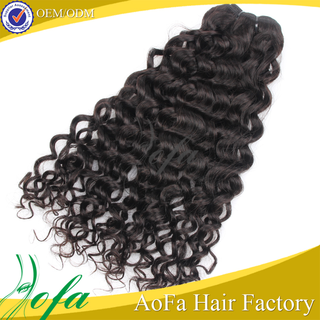 Cheap glue hair extension cheap glue hair extension suppliers and cheap glue hair extension cheap glue hair extension suppliers and manufacturers at alibaba pmusecretfo Images