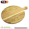 /product-detail/food-grade-wood-cutting-board-kitchen-slicing-chopping-boards-cheese-plate-62031993742.html