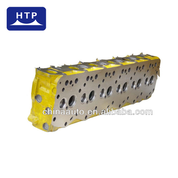 Engine Cylinder Head For Komatsu 6d105 - Buy Cylinder Head 6d105,Engine  Cylinder Head 6d105,Engine Cylinder Head For Komatsu Product on Alibaba com