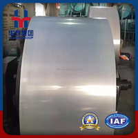 Stainless Steel Coils And Sheets Grade 201 304 316